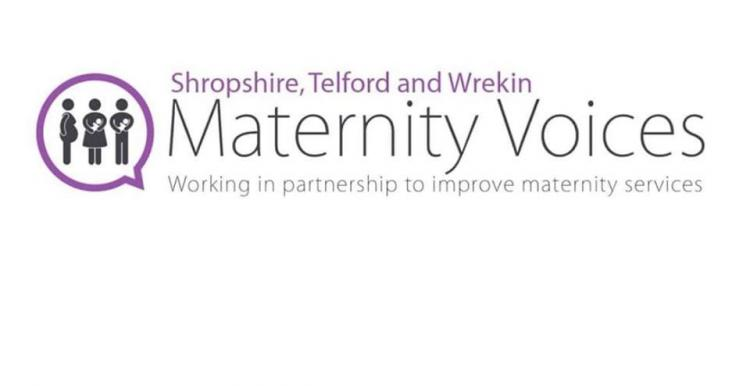 STW Maternity Voices