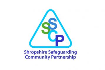 SSCP logo